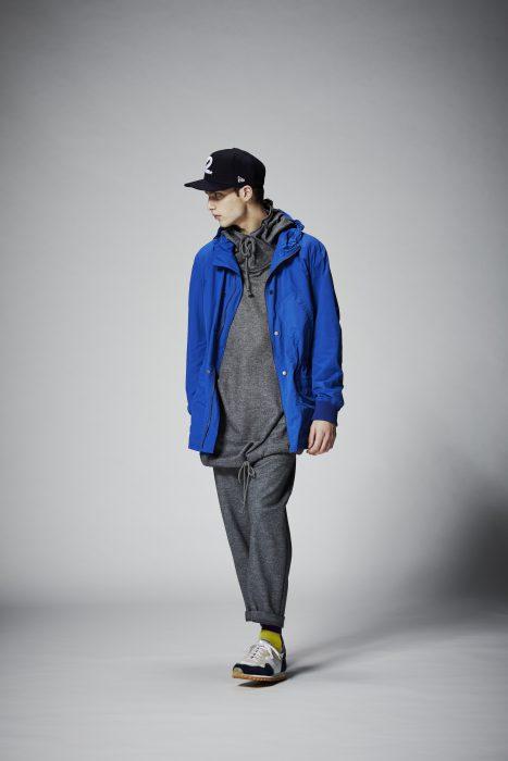 Style27_028