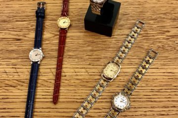 watch2-525x662
