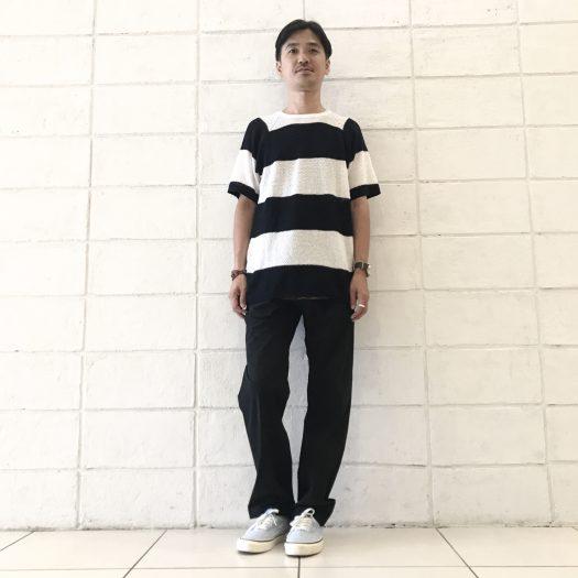 FullSizeRender (16)