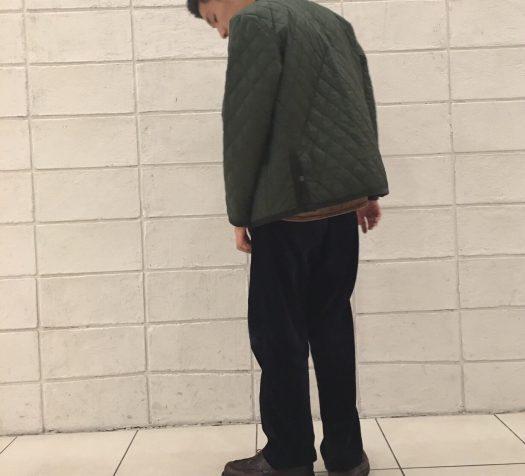 FullSizeRender - コピー (2)