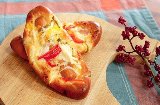 hotdog-1-525x343