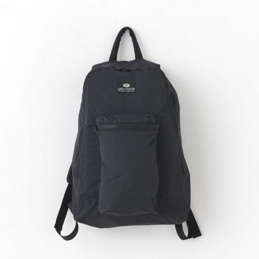 BLACK-525x525