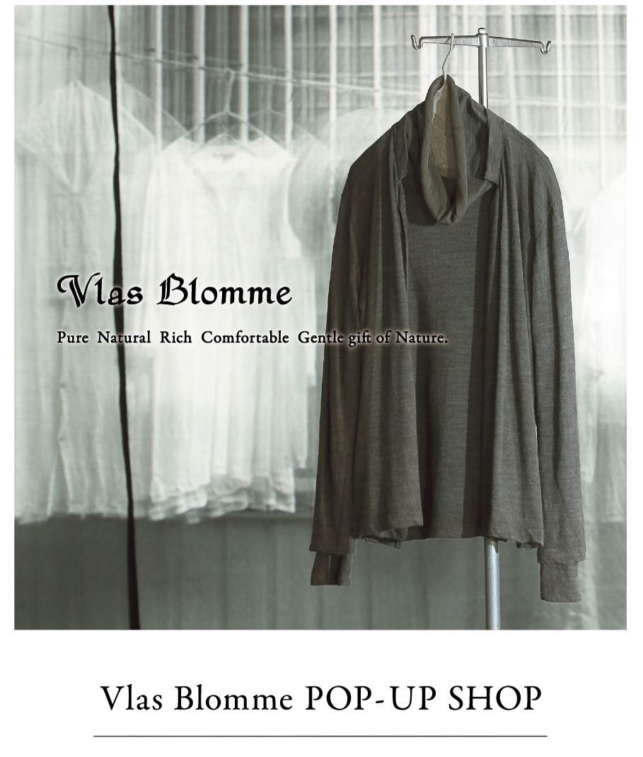 VLAS-B~1