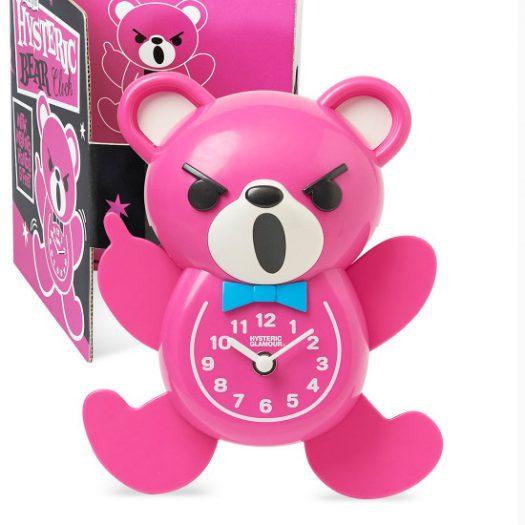 bear-clock1-1-550x550