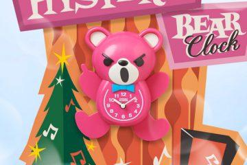 bear-clock2-1-550x550
