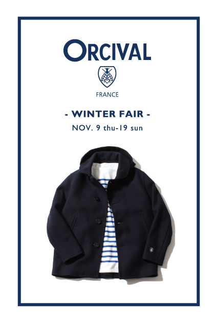 orcival-fair-news-main