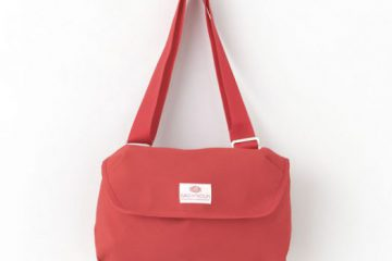 RED2-525x525
