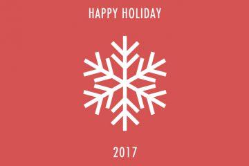 holiday-2017-main