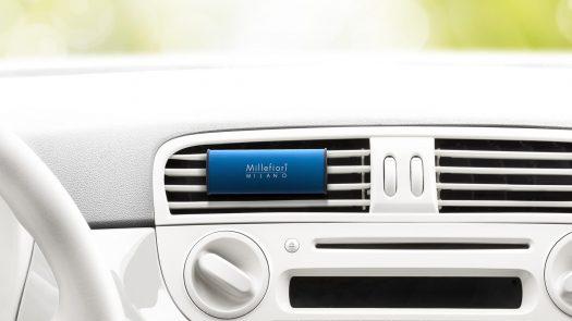 millefiori-car-diffusers-car