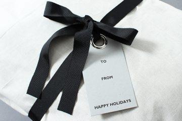 xmas-gift-bag-3