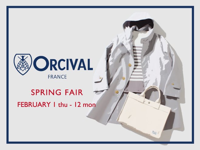 orcival-fair-hp-news-main