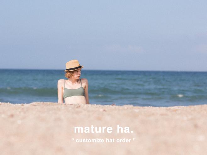 mature-ha-hp-main