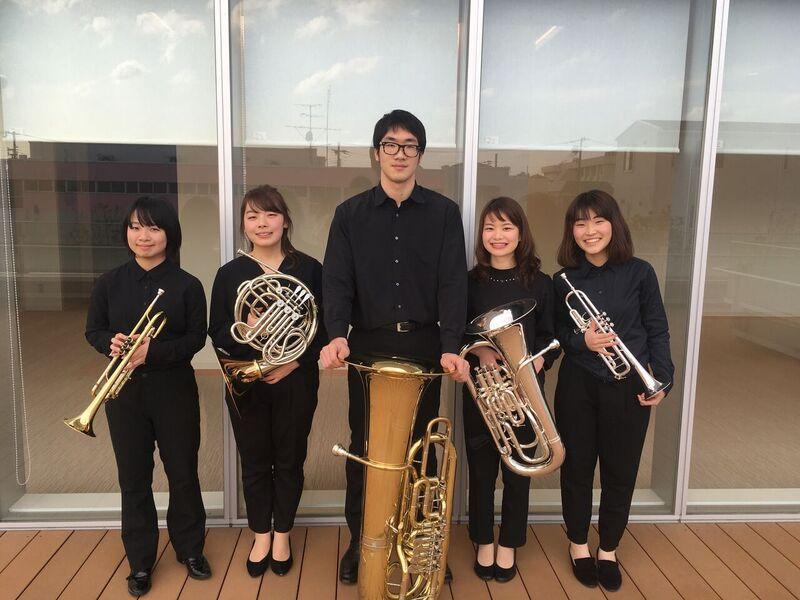 Quintetto_preview_jpeg