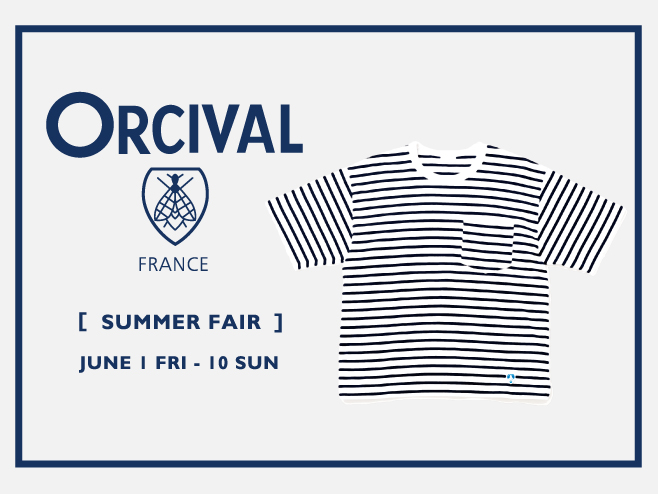 orcival-fair-18ss-hp-news-main[1]