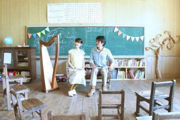 Hatao&Nami
