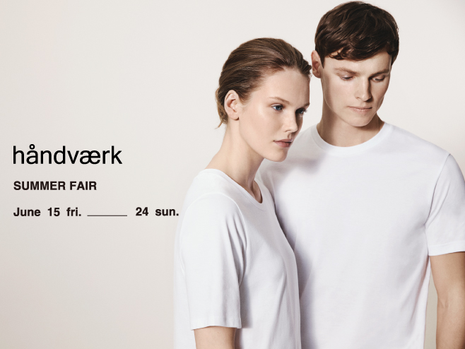 handvaerk-fair-18ss-hp-news-main
