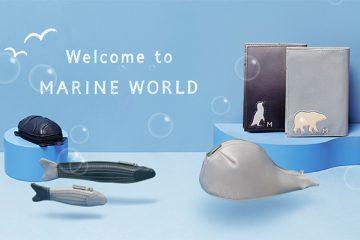 marine_world