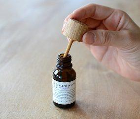 284lead-aroma