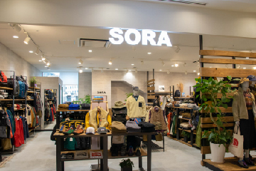 SORA_3-100