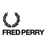 FREDPERRY 一般ロゴ-100