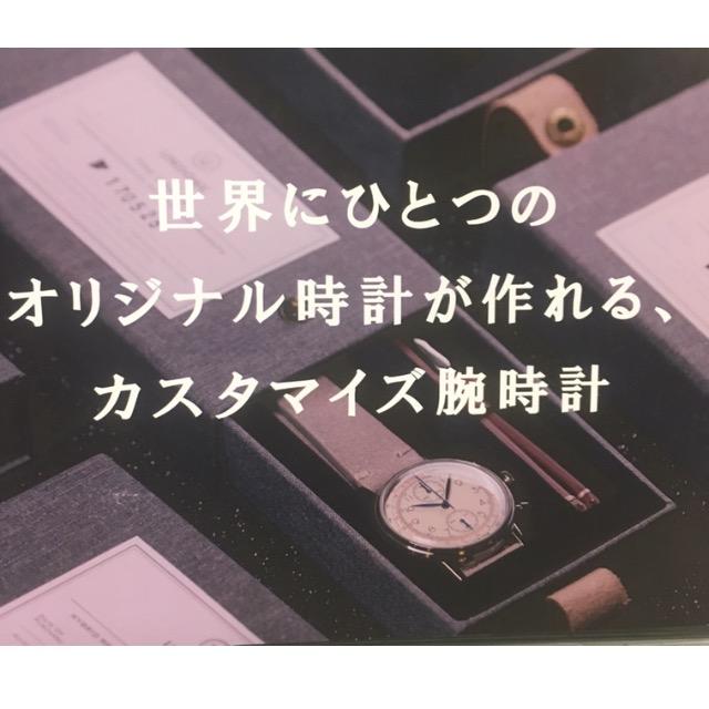 image1.JPG1