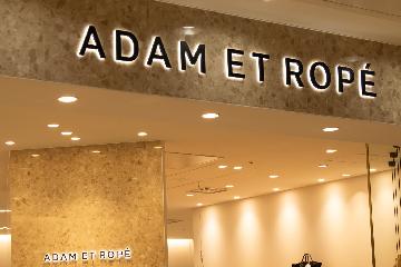 adam_4-100