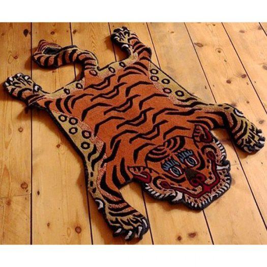 oriji_tibetan-tiger-rug-large_1[2]