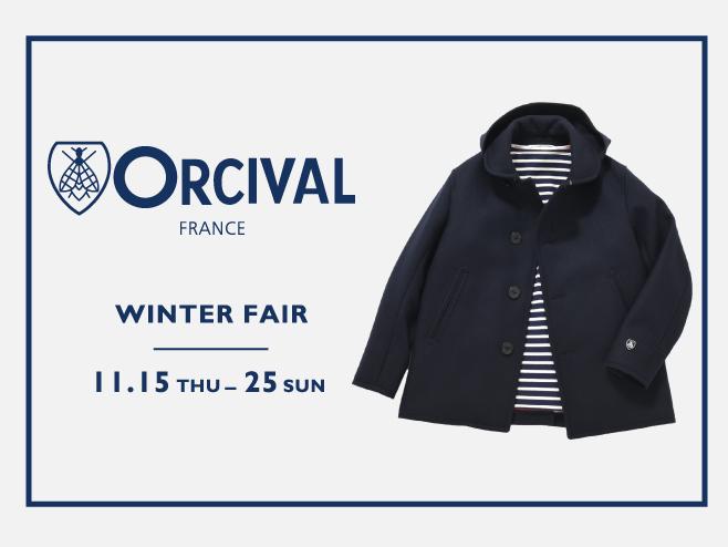 20181115-orcival-fair-hp-main