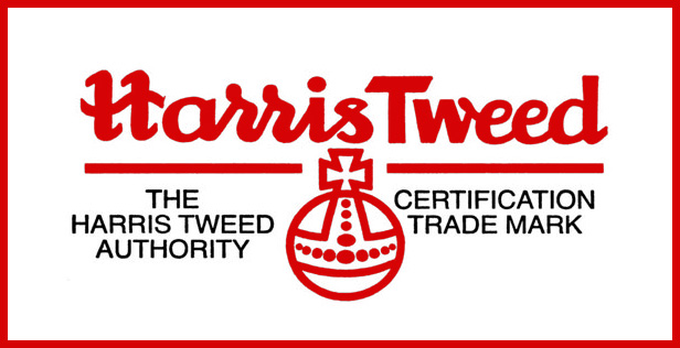 harris_tweed[1]