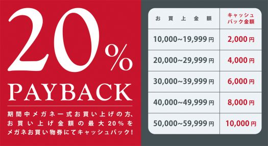 20%PAYBACK_FA名古屋_(271.5×148