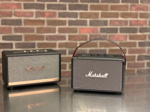 marshall-525x393