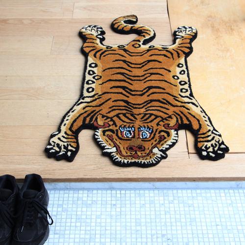 tibetan-tiger-rug_DTTR-01_S_image_05
