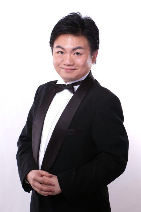 山﨑 太郎
