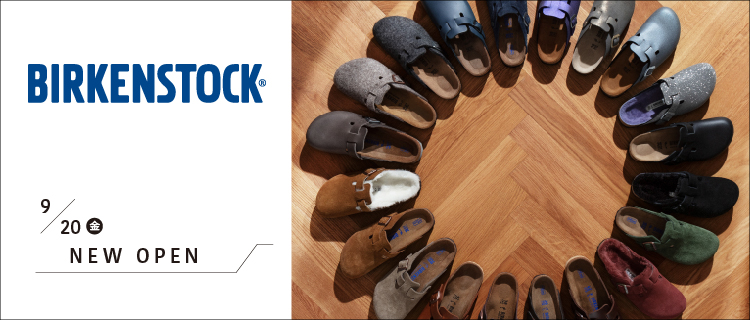 20190816_BIRKENSTOCK_new_PC-100