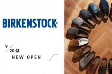 20190816_BIRKENSTOCK_new_SP-100