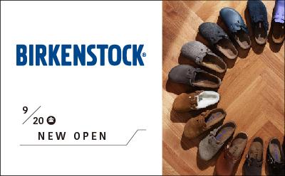 20190816_BIRKENSTOCK_new_SP-100