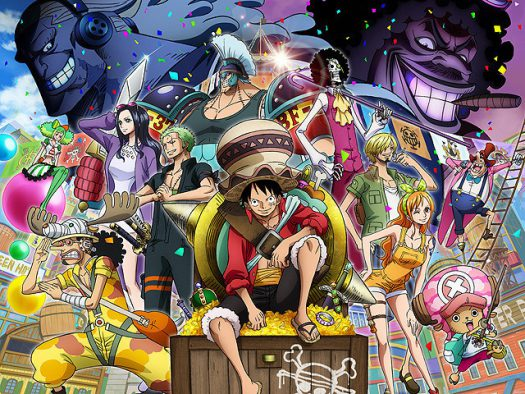 ONE PIECE_main