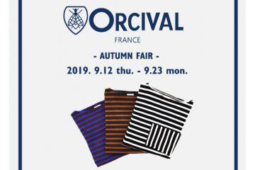 orcival-fair-19aw-hp-main-