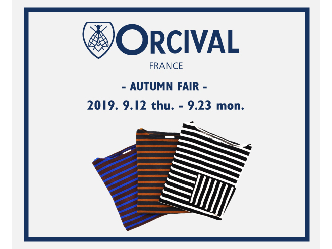 orcival-fair-19aw-hp-main-