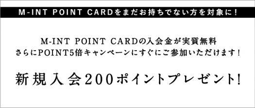 20191024_200P_PC-80