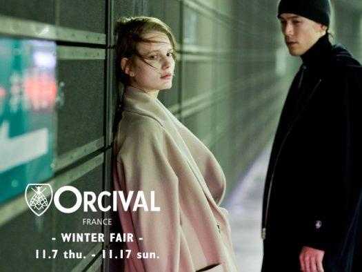 orcival-winter-fair-hp-main