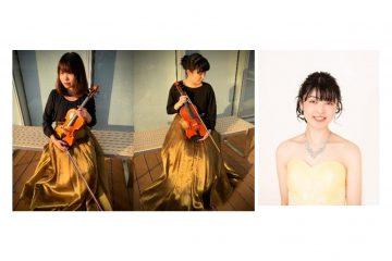 Tela Trio画像HP用②_p001