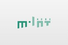 mainNewsTmb