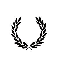 190801_shop_logo