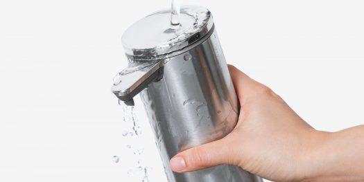 rechargeable-pump2-waterproof-FP-DT_2x