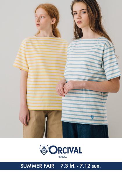 ORCIVAL-FAIR-20ss-HP-1[1]