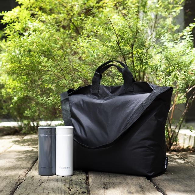 bag&bottle640