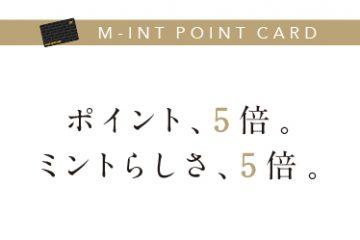 ポイント5倍_2_PC-100