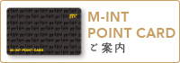 M-INT POINT CARD