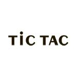 4F_tictac